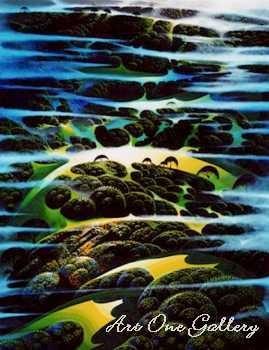 Eyvind Earle - As-Far-As-I-Could-See.jpg