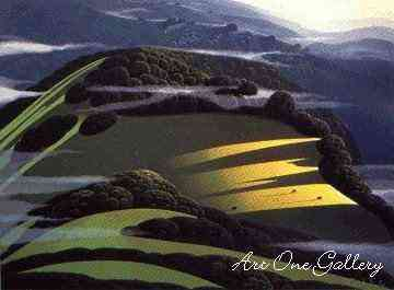 Eyvind Earle - Beyond-The-Valley.jpg