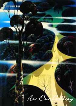 Eyvind Earle - Central-California.jpg