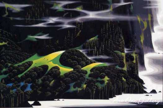 Eyvind Earle - Haze-Of-Early-Spring.jpg
