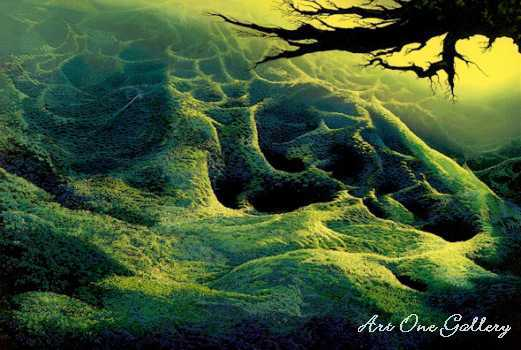 Eyvind Earle - My-Soul.jpg