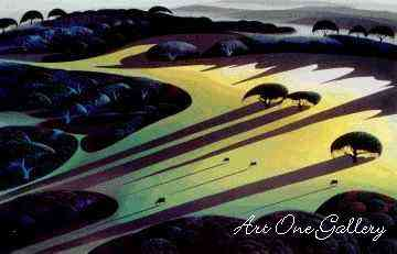 Eyvind Earle - Silent-Meadow.jpg