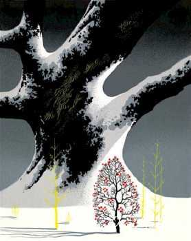 Eyvind Earle - Winter-Oak.jpg